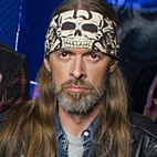 Rex Brown On Pantera Reunion: 'Never Say Never'