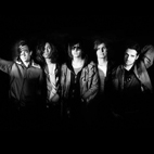 The Strokes Reveal New Video For 'All The Time'