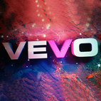 Vevo Announce Next-Gen MTV-Style Music TV