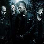 Drowning Pool Stream 'Resilience' Album Online