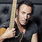 Springsteen Granted Late License for London Summer Show