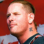 Corey Taylor on Disco Music: 'If You're Afraid to Shake Your A--, I Don't Want to Be Your Friend'
