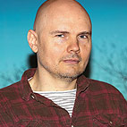 Billy Corgan: 'I Just Dont Hear as Much Progress in Rock and Roll as I Once Did'