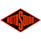 Rotosound Announces Contest