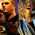 Phil Anselmo Calls Chris Cornell 'The Best Modern-Day Rock Vocalist'