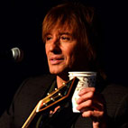 Richie Sambora Furious Over Jon Bon Jovi's Recent Comments, Band Future Now Uncertain