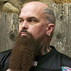 Slayer to Carry on for Jeff Hanneman
