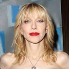 Courtney Love: 'I Wanted to Be Grunge, but No One Would Let Me in'
