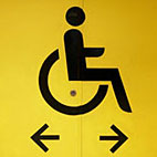 Disabled Music Fans Find Disadvantage When Attending Gigs, Study Finds