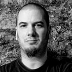 Phil Anselmo Hints at a New Down Release Coming in Early 2014