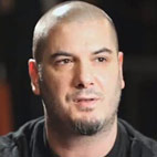 Phil Anselmo: 'Pantera Is a Very Complex Business Right Now'