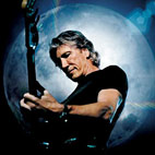 Roger Waters Labeled an 'Open Hater of Jews' by Human Rights Group