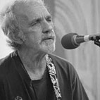 JJ Cale Passes Away at 74