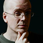 Devin Townsend: 'I Can't Listen to New Black Sabbath, Drums Are Distracting'