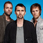 Muse Looking to 'Try Something Quite Raw' on New Album