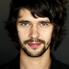 Queen Want Ben Whishaw From 'Skyfall' to Star in Freddie Mercury Biopic
