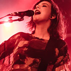 Of Monsters and Men Debut New 'Hunger Games' Track 'Silhouettes'
