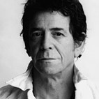 Lou Reed's Cause of Death Revealed