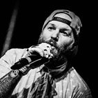 Limp Bizkit Cover Ministry's 'Thieves' Track