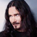 New Nightwish Likely to Drop in Spring of 2015, Tuomas Holopainen Confirms