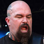 Kerry King on Slayer: 'It's Business as Usual, but With One Member Less, Which Sucks for Everybody'