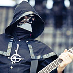 Ghost: 'ABBA Will Always Overshadow Everyone in Sweden'