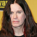 Ozzy Opens Up About Recent Alcohol Relapse: 'I Was Gonna Lose My Family'