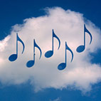 Music Streaming Almost Doubled in 2013, Report Confirms
