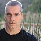 Henry Rollins: 'America Is Investing in Crime and War'