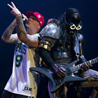 Limp Bizkit Join Sonisphere 2014 Line-Up