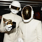 Black Sabbath, Dave Grohl, Led Zeppelin Among Grammys 2014 Winners