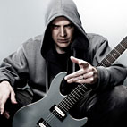 Devin Townsend to Musicians: 'Protect Yourself, Protect Your Investment, Wear Earplugs'