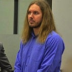 Tim Lambesis Murder-for-Hire Trial Details Revealed