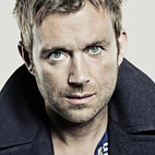 Blur Not Finishing New Album in 'Near Future,' Damon Albarn Explains