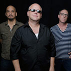 Pixies Unveil New Video for 'Greens and Blues'