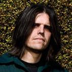 New Tool Album Is Not Finished, Band Explains