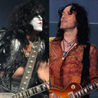 KISS and Def Leppard to Announce Joint Tour