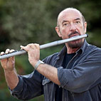 Ian Anderson Introduces New Album In Online Video