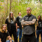 Down Streaming New Song 'We Knew Him Well'