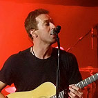 Coldplay's Chris Martin to Join 'The Voice' US as Mentor