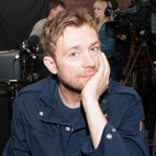 Damon Albarn Unveils Studio Version of New Song 'Mr. Tembo'