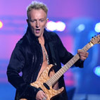 Def Leppard: 'You Don't Need Massive Labels Anymore'