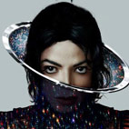 New Michael Jackson Album 'Xscape' Coming in May, Produced By Timbaland
