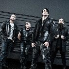 Three Days Grace Unveil New Song 'Painkiller'