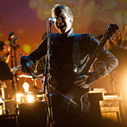 Sigur Ros Cover 'The Rains of Castamere' for 'Game of Thrones'