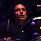 Drummer Vinnie Appice Interested in Rejoining Black Sabbath: 'I'm Here if They Need Me'