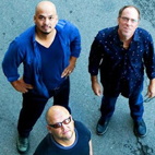 Pixies' Black Francis on New Album: 'Rather Than Replace Kim, We Needed to Leave the Hole There'