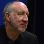 Watch the Teaser Video for the Song Pete Townshend Wrote for 'The Americans'