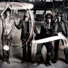 Motley Crue Announce 'All Bad Things Must Come to an End' as Title of Their Final Song