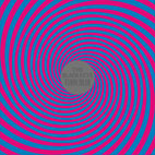 Stream the Black Keys' New Album 'Turn Blue'